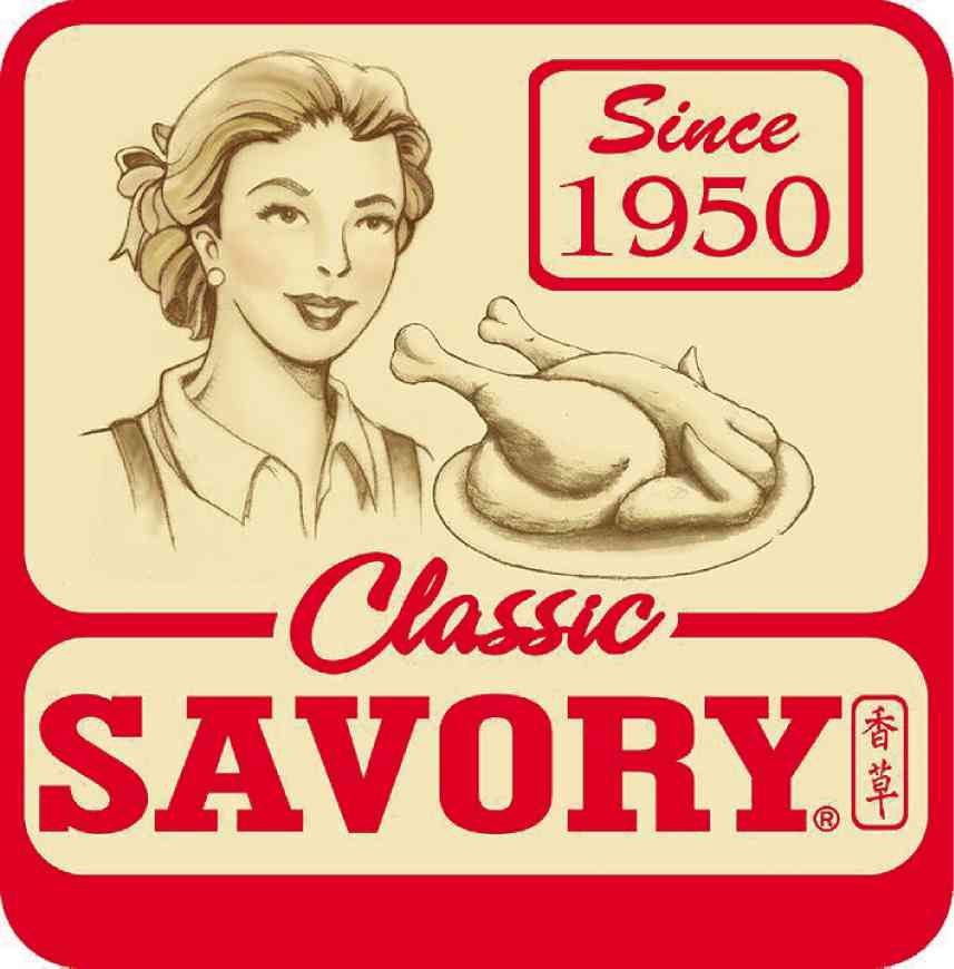 Classic Savory wants new stories told over a hearty meal.