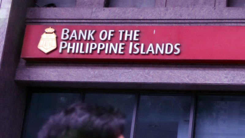 After string of tech glitches in last 2 years, BPI says worst is over for clients