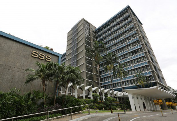 SSS: Contribution rate hike to raise members' savings, retirement benefits