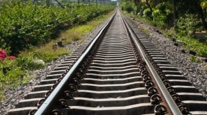 Unsolicited proposals for rail projects sought